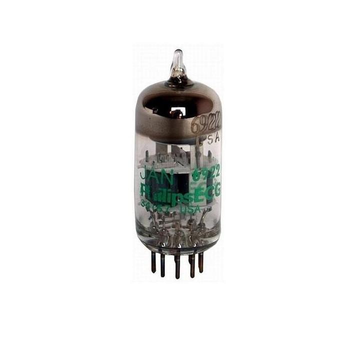 Rode 6922 lampa do mikrofonów NTK / K2