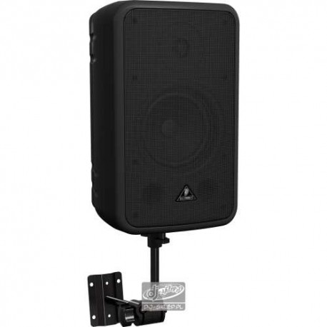 Behringer Business Speaker CE500A-BK