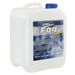 Showtec Fog Fluid Regular