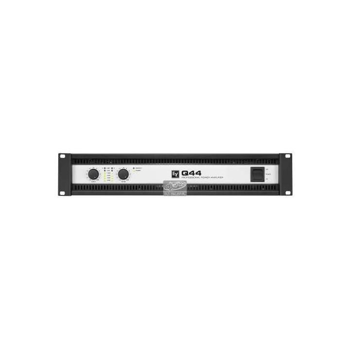 Electro Voice Q44 II