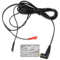 Sennheiser kabel prosty do HD-25