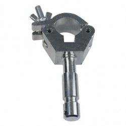 50 mm Half Coupler/spigot 29 mm