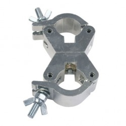 50 mm Swivel Coupler