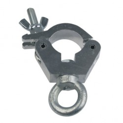 50 mm Half Coupler/Lifting Eye