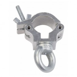 32 mm Half Coupler/Lifting Eye