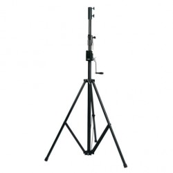Wind-Up Lightstand 3100 mm 18,5 kg )