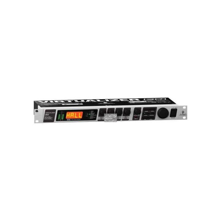 Behringer Virtualizer FX2000