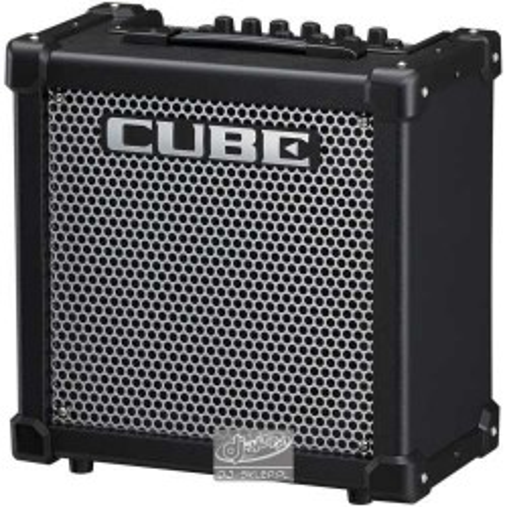 Roland Cube 20 GX