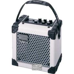 Roland micro cube biały