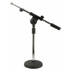 DAP Audio Desk Mic. Stand Arm