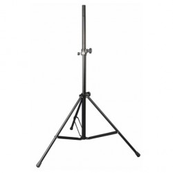 DAP Audio Speaker Stand 35 mm