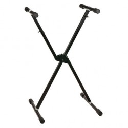 DAP Audio Keyboard Stand
