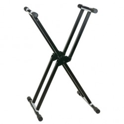 DAP Audio Keyboard Stand PRO