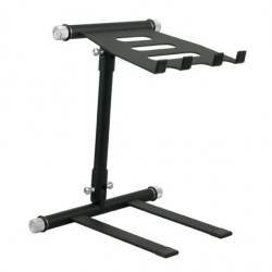 DAP Audio Foldable Laptop Stand