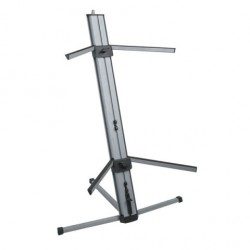 DAP Audio Professional Keyboard Stand