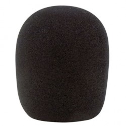 DAP Audio DWB-01 Windscreen