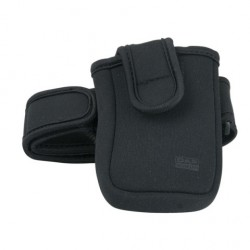 DAP Audio Aerobic Arm Bag