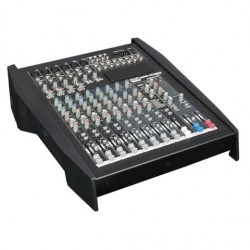 DAP Audio GIG-1000CFX