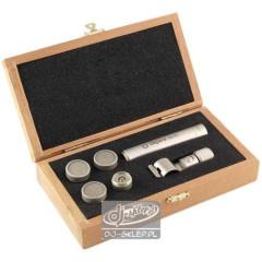 Oktava MK-012 silver