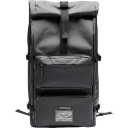 Magma Rolltop-Backpack III