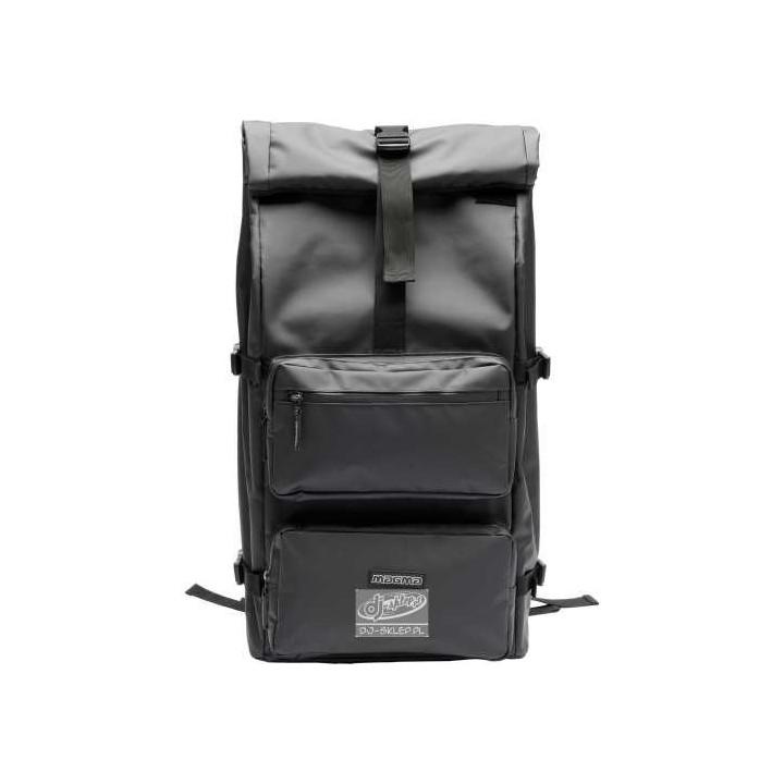 Magma Rolltop-Backpack III