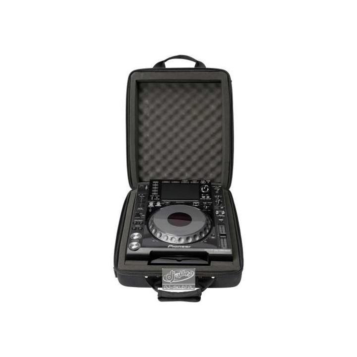 Magma Control Case CDJ / Mixer