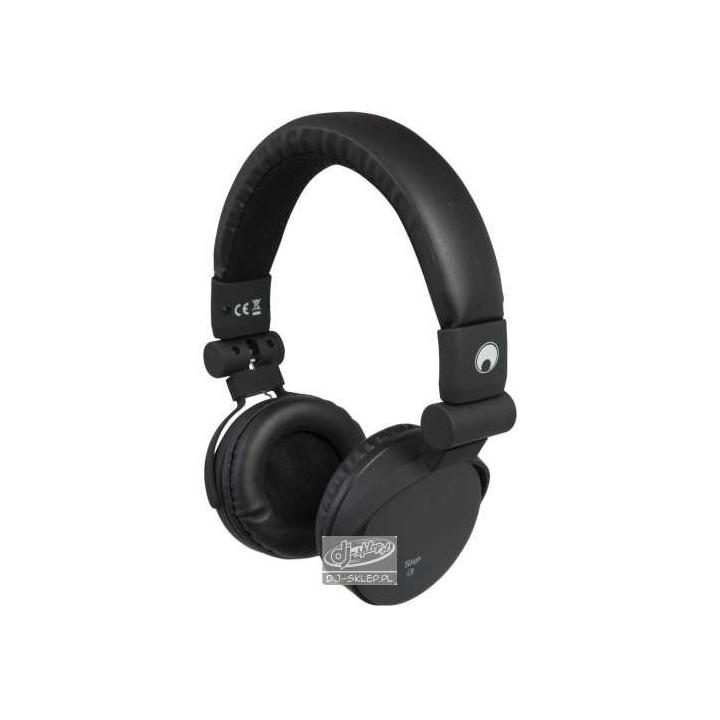 Omnitronic SHP i3 Czarne
