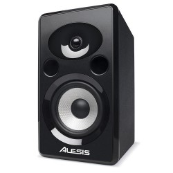 Alesis Elevate 6 Pasywny