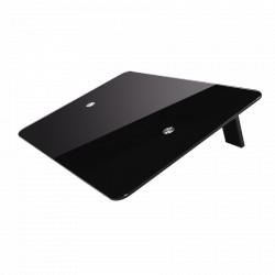 Glorious Session Cube Laptop Stand