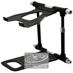 Crane Laptop Stand Elite CV5