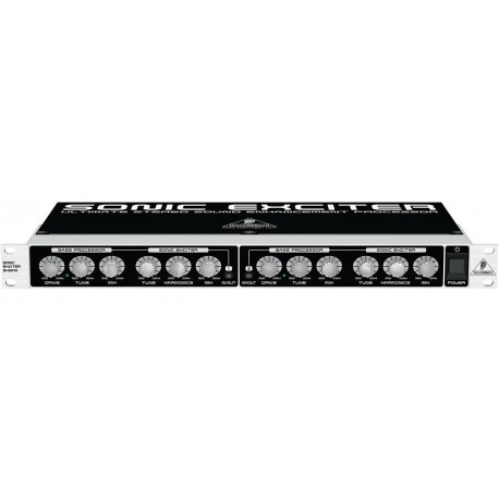 Behringer Sonic Exciter SX 3040