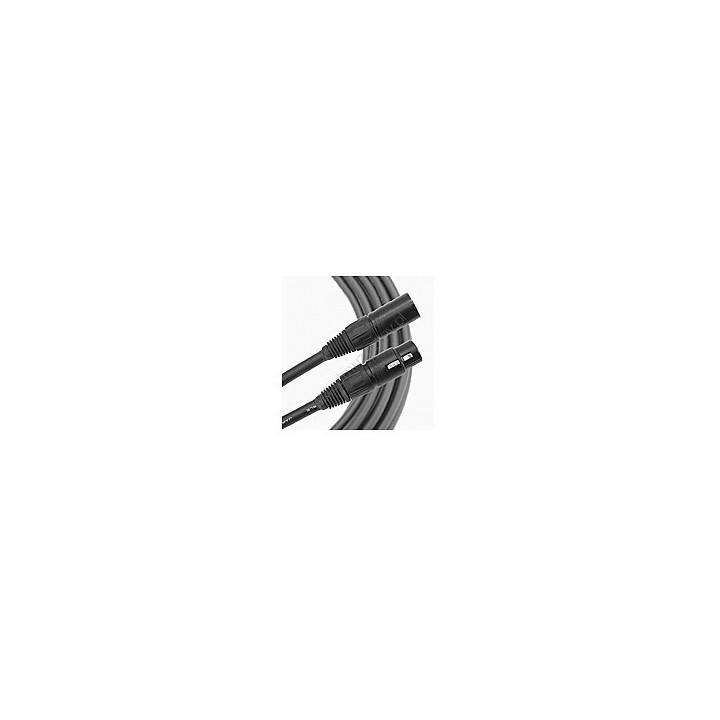 MXL V69 kabel mikrofonowy Mogami