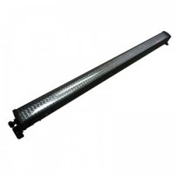 LightGo! Led Bar 240/10-8 RGB