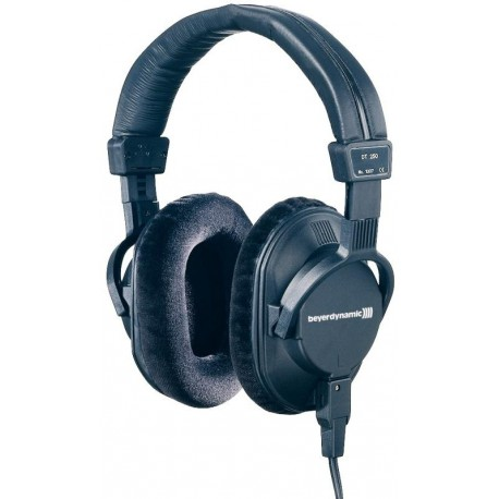 Beyerdynamic DT 250 / 250 Ohm