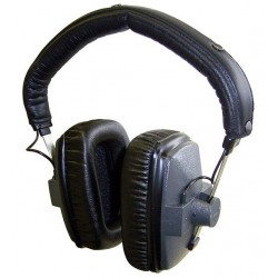 Beyerdynamic DT 150 / 250 Ohm