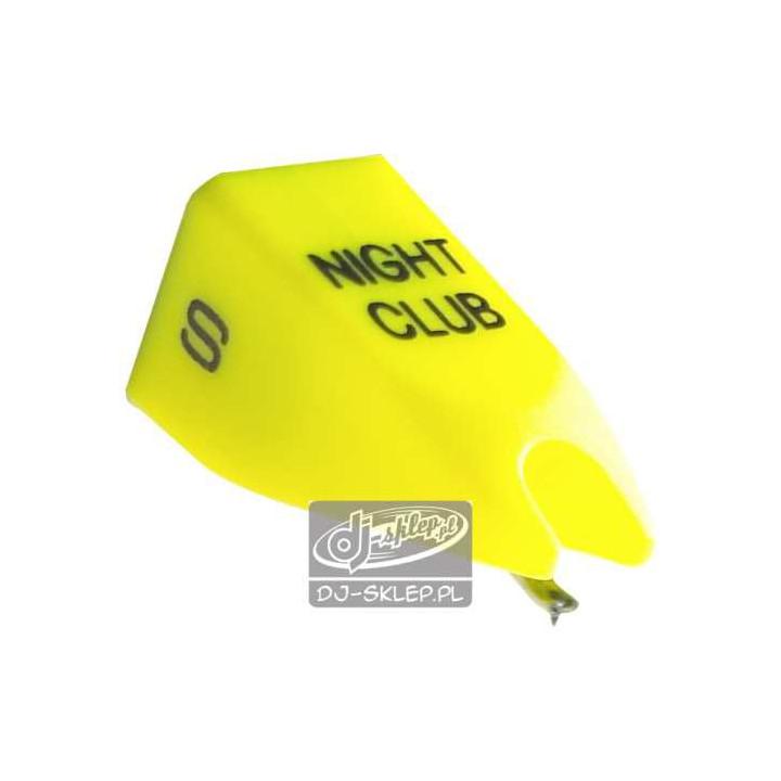 Ortofon Igła Nightclub S