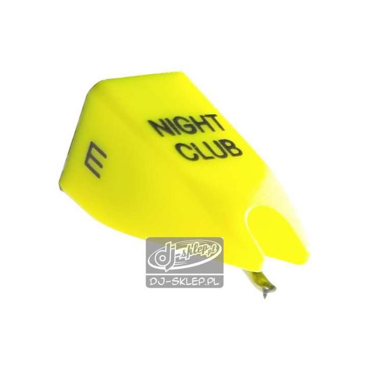 Ortofon Igła Nightclub E