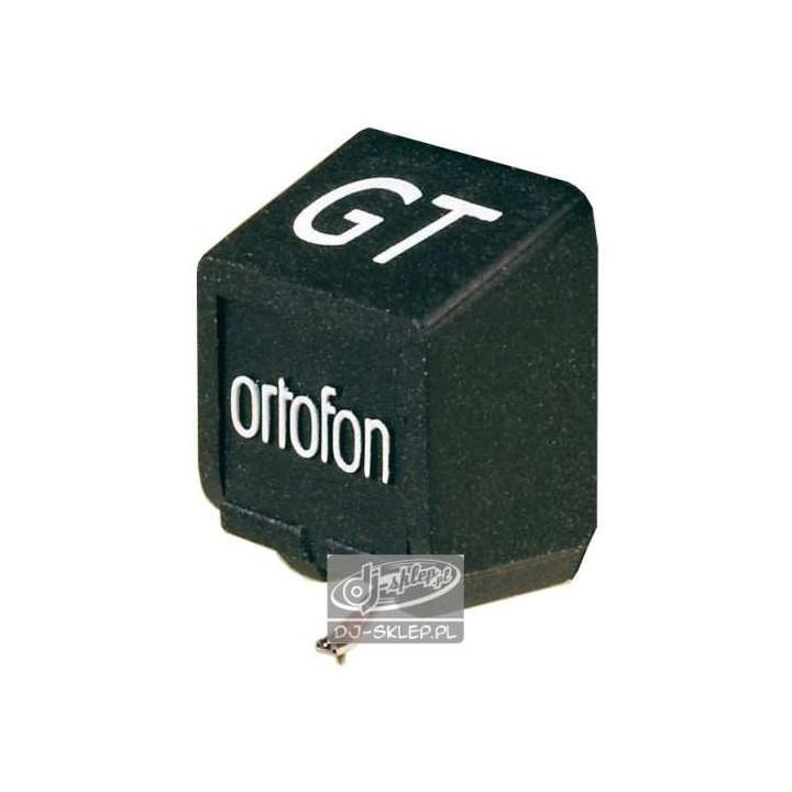 Ortofon Igła GT