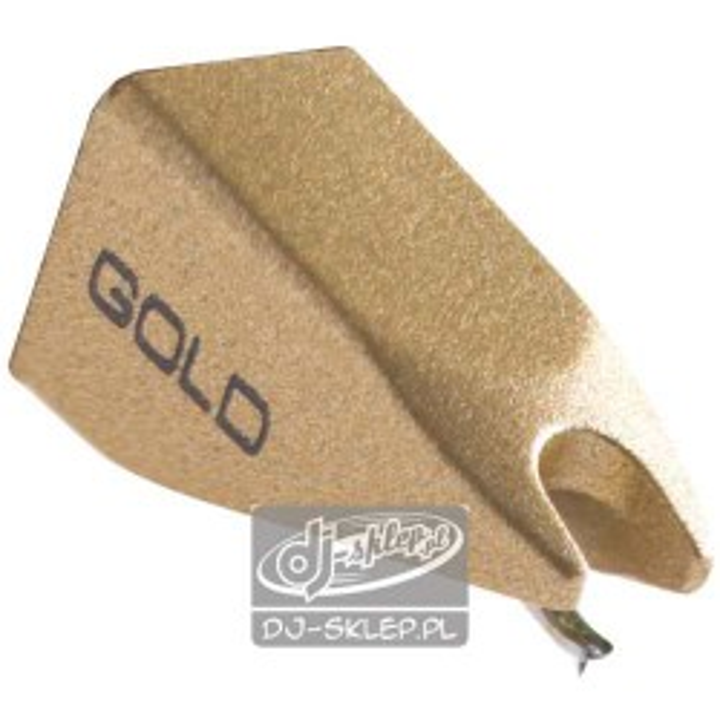 Ortofon Igła Gold