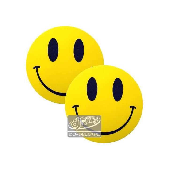 Slipmaty Smiley