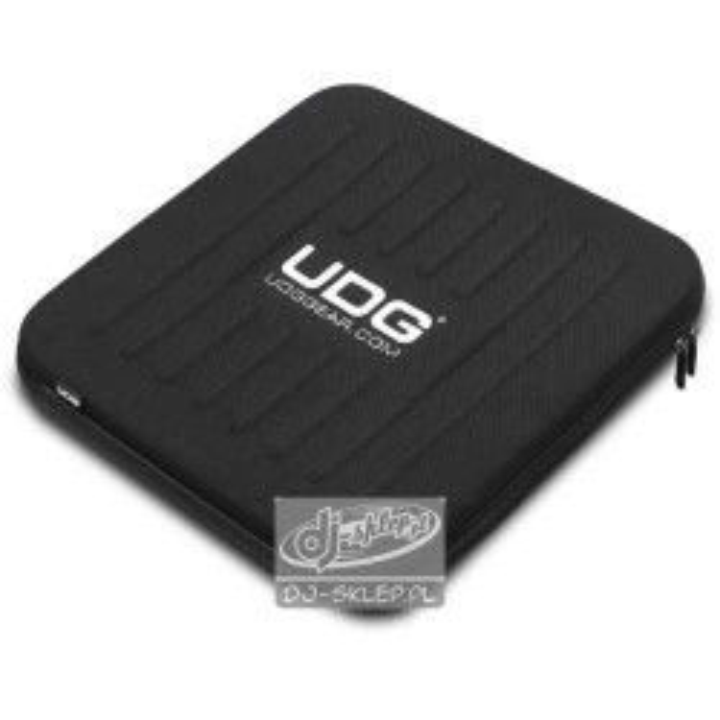 UDG Creator Tone Control Shield Black