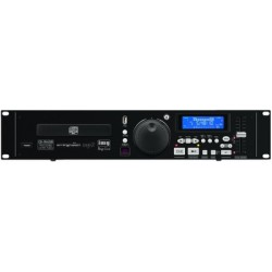Img Stage Line CD-196 USB