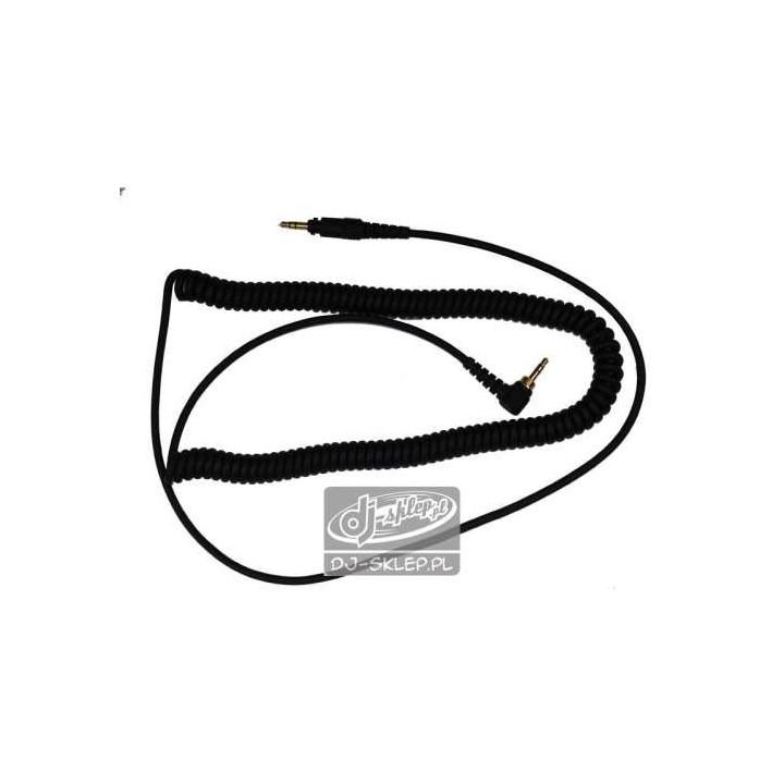 Technics Kabel do RP-DH-1200