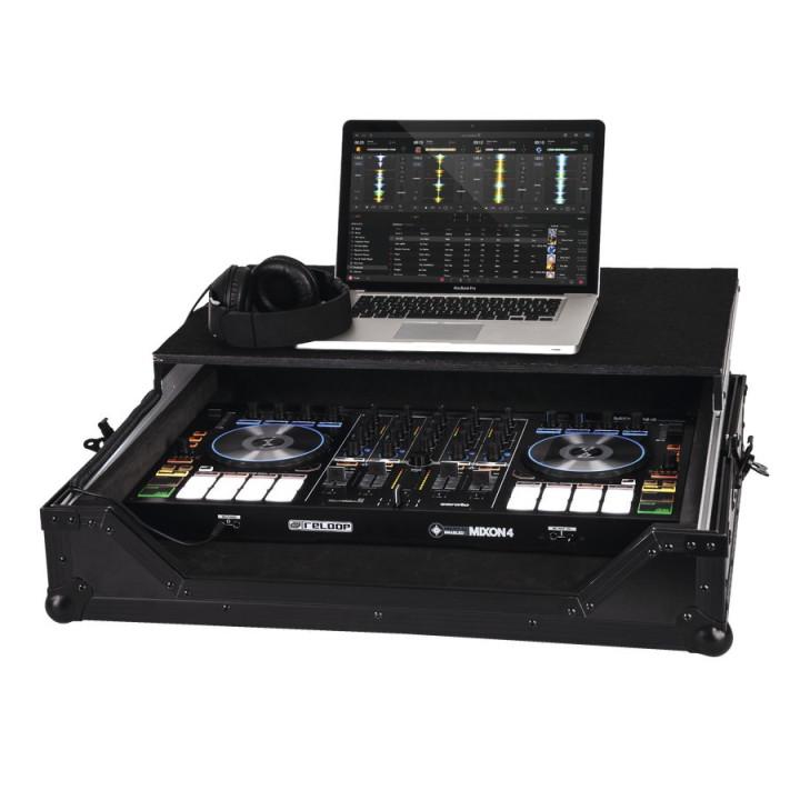 Reloop Premium Mixon4 Case mk2