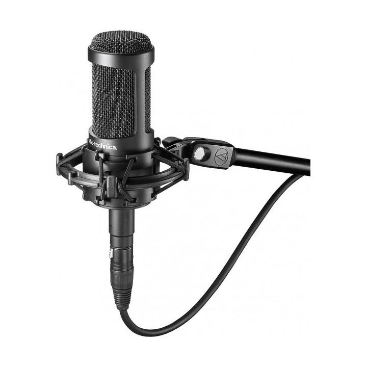 Audio Technica AT-2050