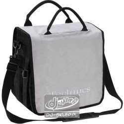 Technics BackBag Srebrna