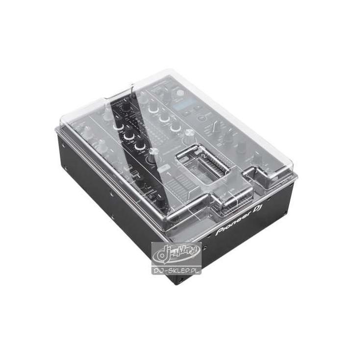Pioneer DJM450 decksaver