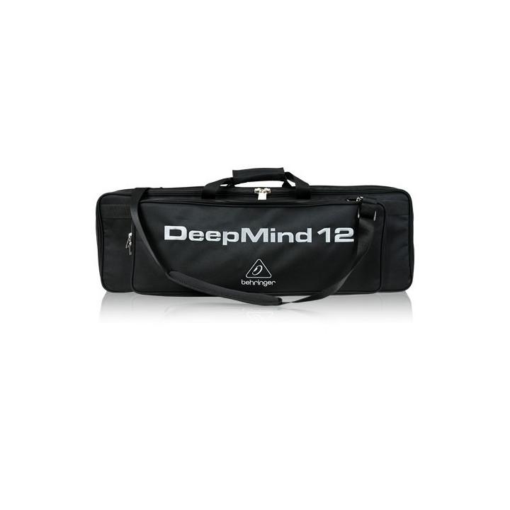 Behringer torba na Deepmind 12