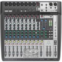 Soundcraft Signature 12 Multitrack