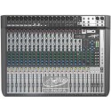 Soundcraft Signature 22 Multitrack